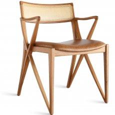Cadeira Olívia