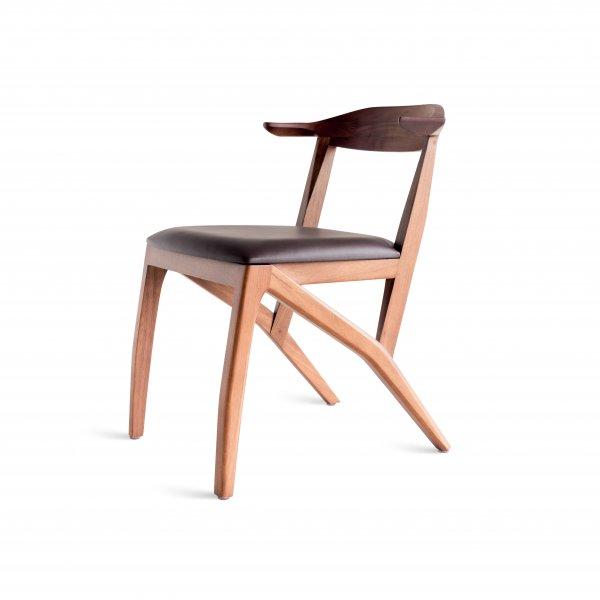 Cadeira Yoko