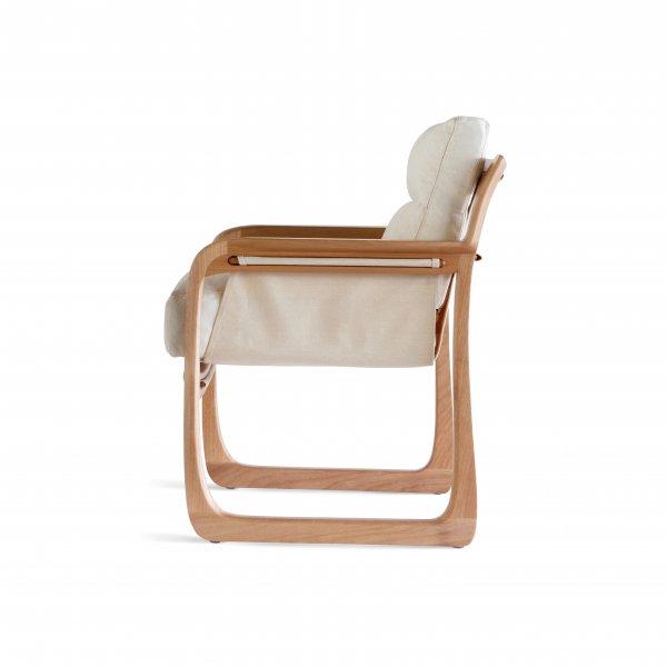 Cadeira Pitu