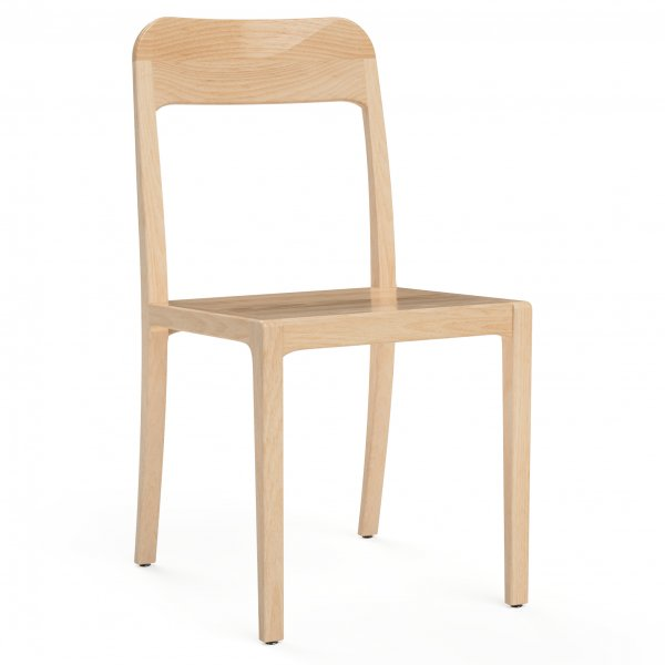 Cadeira Anita