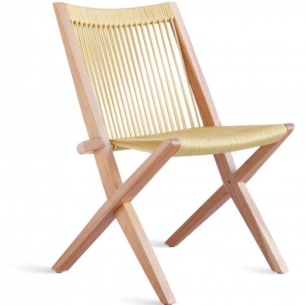 Cadeira Luiza