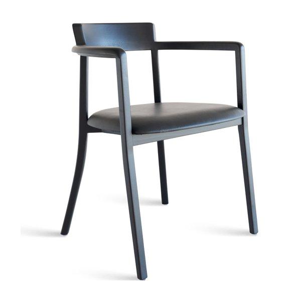 Cadeira Claudia
