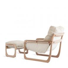 Chaise Pitu