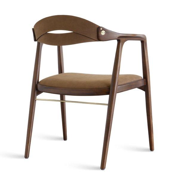 Cadeira Angela