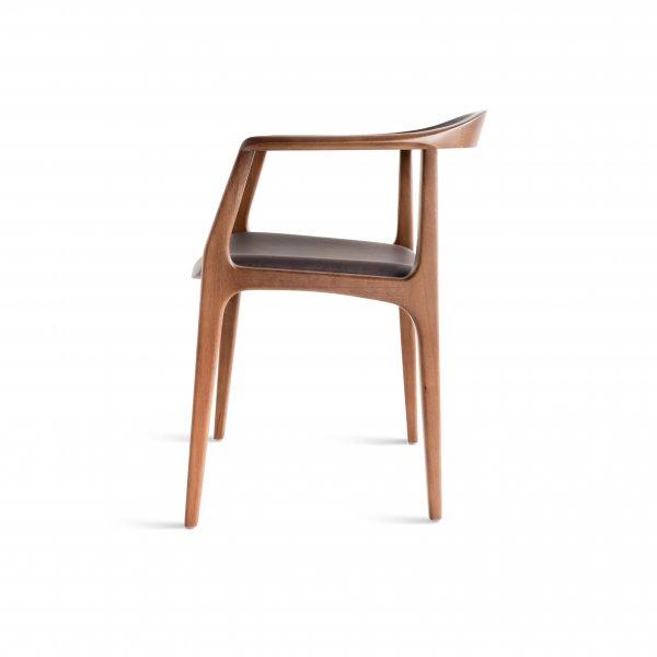 Cadeira Juliana