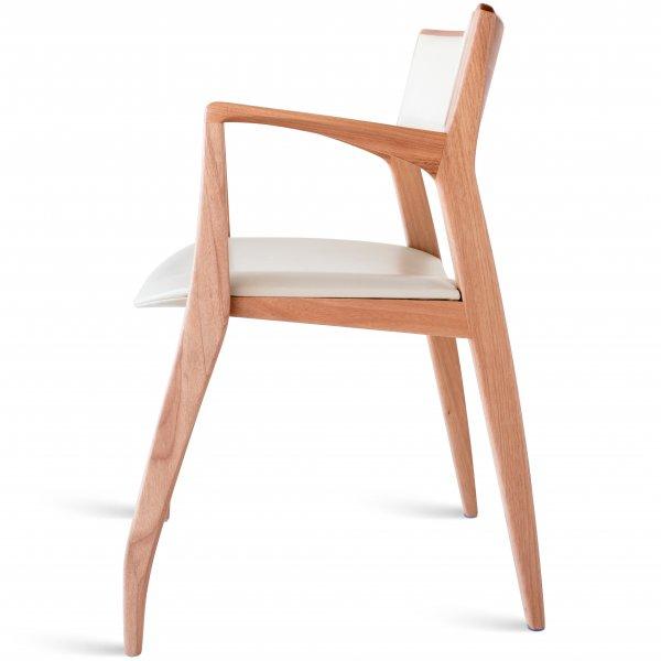 Cadeira Daniella
