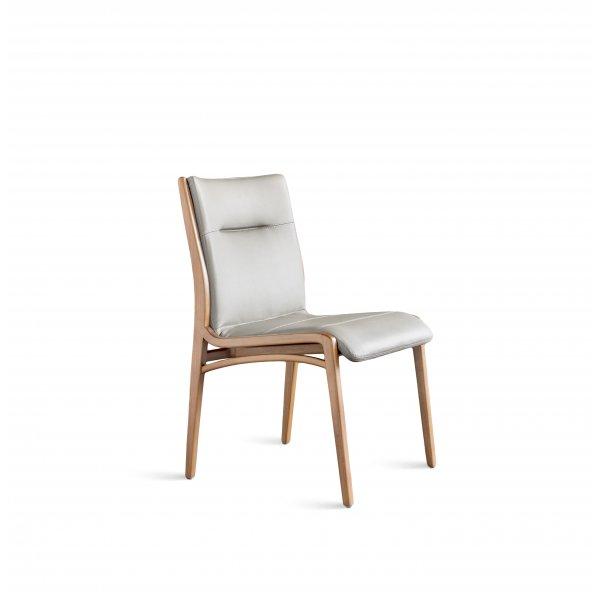 Cadeira Lily
