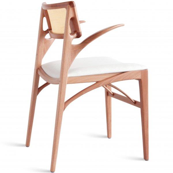 Cadeira Laura